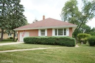 81 South Highland Avenue Lombard IL, 60148