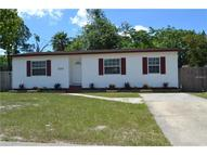 233 Colony Dr Casselberry FL, 32707