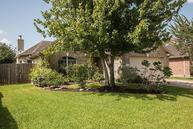 6703 Lonesome Woods Trl Humble TX, 77346