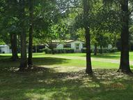 1710 Crysel Rd Cleveland TX, 77328