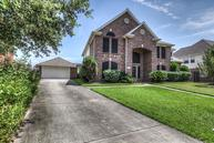20526 Forest Stream Dr Humble TX, 77346