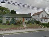 Address Not Disclosed South Floral Park NY, 11001
