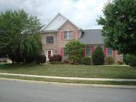 5315 Hope Ln Allentown PA, 18106