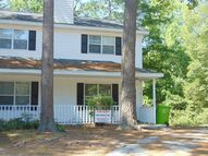129 A Springwoods Lake Point Columbia SC, 29223