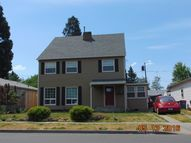 918 South Holly St. Medford OR, 97501