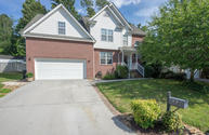 1266 Emerald Forest Lane Powell TN, 37849