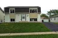 17831 Princeton Ln. Country Club Hills IL, 60478