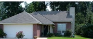 3631 Watercrest Shreveport LA, 71119