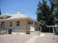 2304 Grand Avenue Pueblo CO, 81003