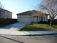 3286 Ormonde Ct Tracy CA, 95376