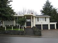 855 22nd Ave Nw Salem OR, 97304