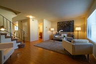 65 Evandale Ave., #C Mountain View CA, 94043