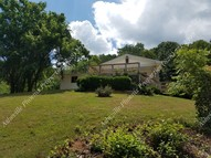 55 Williams Way West Candler NC, 28715