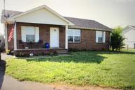 102 Waterford Dr Oak Grove KY, 42262