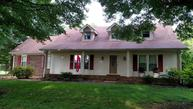 4807 Wayside Dr Old Hickory TN, 37138