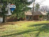 613 Three Oaks Road Cary IL, 60013