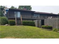 12662 Lawrence Road Sterling IL, 61081