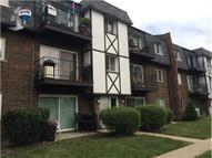 9447 Bay Colony Drive #2s Des Plaines IL, 60016