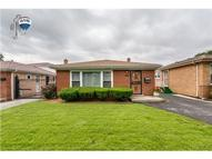 1039 West 107th Place Chicago IL, 60643
