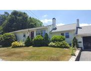 20 Lodi Marlborough MA, 01752