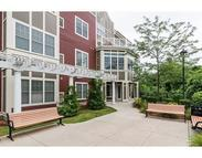 35 Commonwealth Ave Chestnut Hill MA, 02467