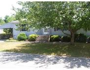 132 Millers River Dr. Athol MA, 01331