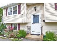 256 Central St Weymouth MA, 02190