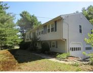 72 West St Medfield MA, 02052