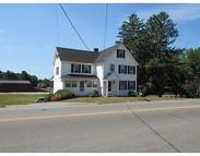 169 King St Littleton MA, 01460