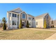 1 Pine Tree Dr Methuen MA, 01844