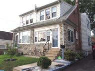 39 Chandler St Rockledge PA, 19046