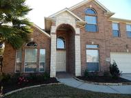 22935 Cove Timbers Ct Tomball TX, 77375