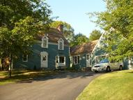 20 Wilkens Way Marlborough MA, 01752