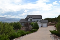 75 Blue Grouse Drive Canon City CO, 81212