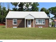 696 Candy Rd Mohnton PA, 19540