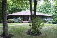 351 St. Andrews Ct Mansfield OH, 44903
