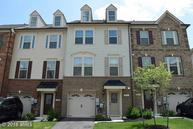 7211 Winding Hills Dr Hanover MD, 21076