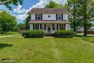 12519 Eastern Ave Middle River MD, 21220
