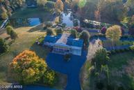 10951 Lakeside Dr Dunkirk MD, 20754