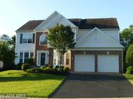 20 Donovan Ct Knoxville MD, 21758