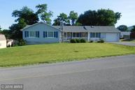 195 Valley View Dr Mc Connellsburg PA, 17233