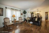 8322 Forestwood Ln Jessup MD, 20794