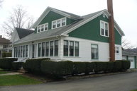 114 S. Main St. Mansfield PA, 16933