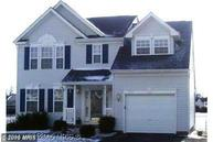 10016 Mildred Dr Hagerstown MD, 21740