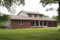 131 Rudy Rd Mansfield OH, 44903