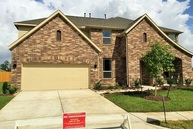 9007 Kerrisdale Court Tomball TX, 77375
