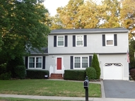 216 Beekman Lane Hillsborough NJ, 08844