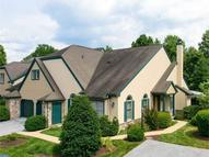 1561 Vassar Ct West Chester PA, 19380