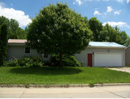 952 N 9th St W Clear Lake IA, 50428
