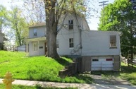 444 W Larwill St Wooster OH, 44691